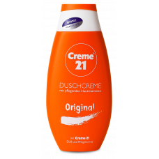 Shower CreamORIGINAL